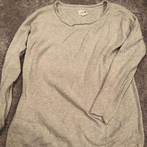 Pacsun sweater